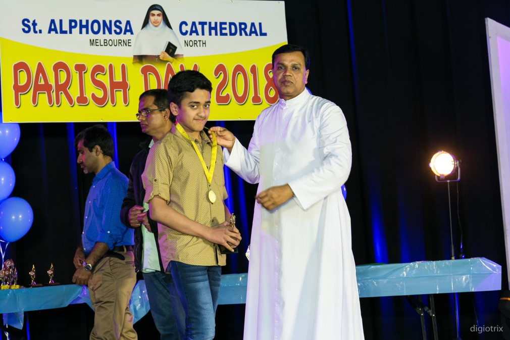 Parish Day 2018-188