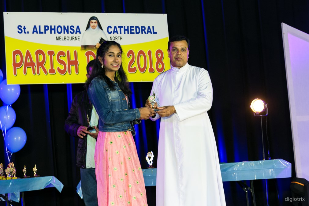 Parish Day 2018-190