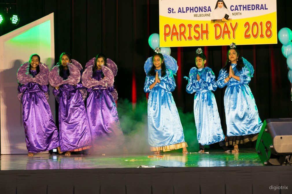 Parish Day 2018-21b
