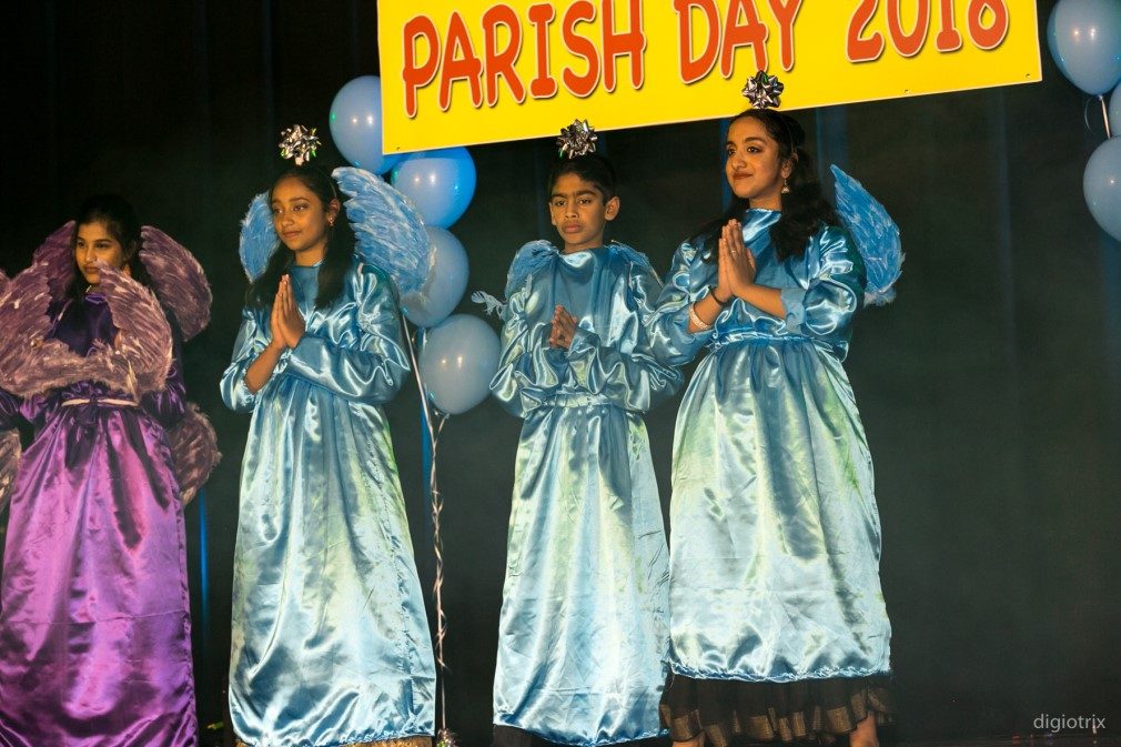 Parish Day 2018-21c