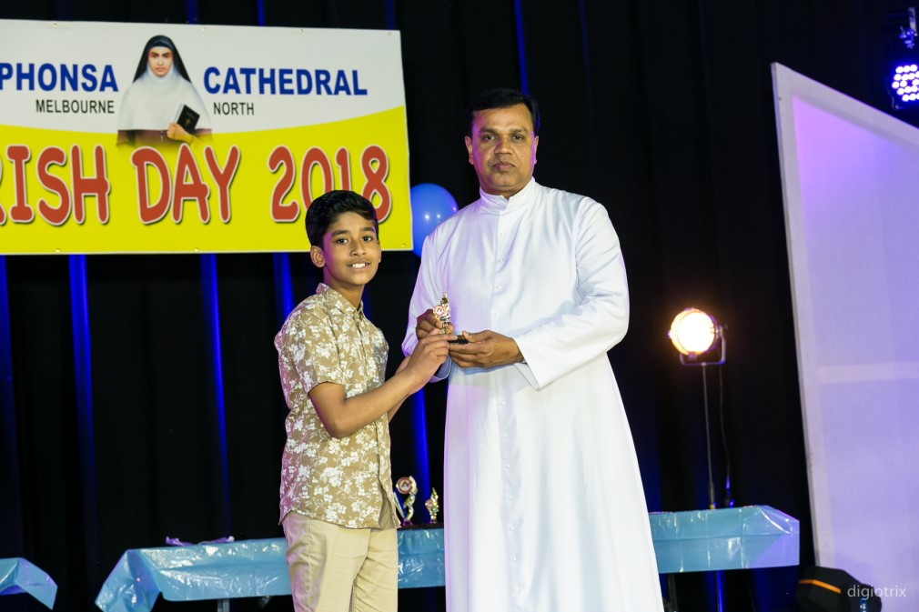Parish Day 2018-221