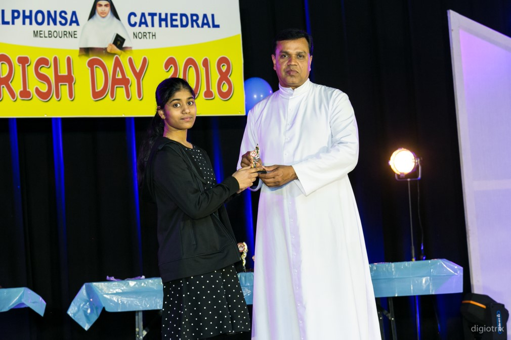 Parish Day 2018-224