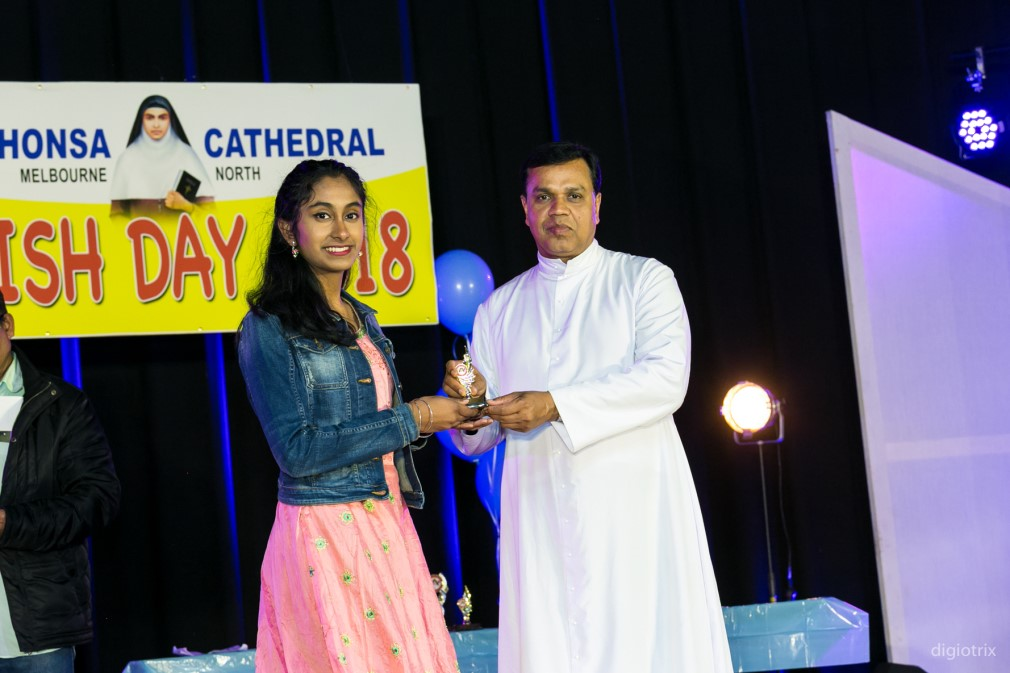 Parish Day 2018-226