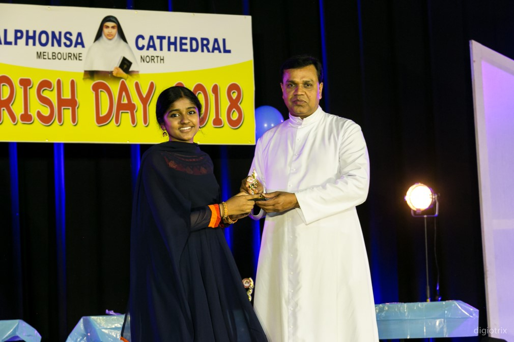 Parish Day 2018-227