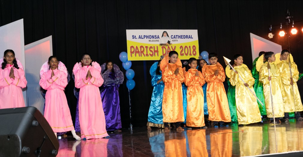 Parish Day 2018-23