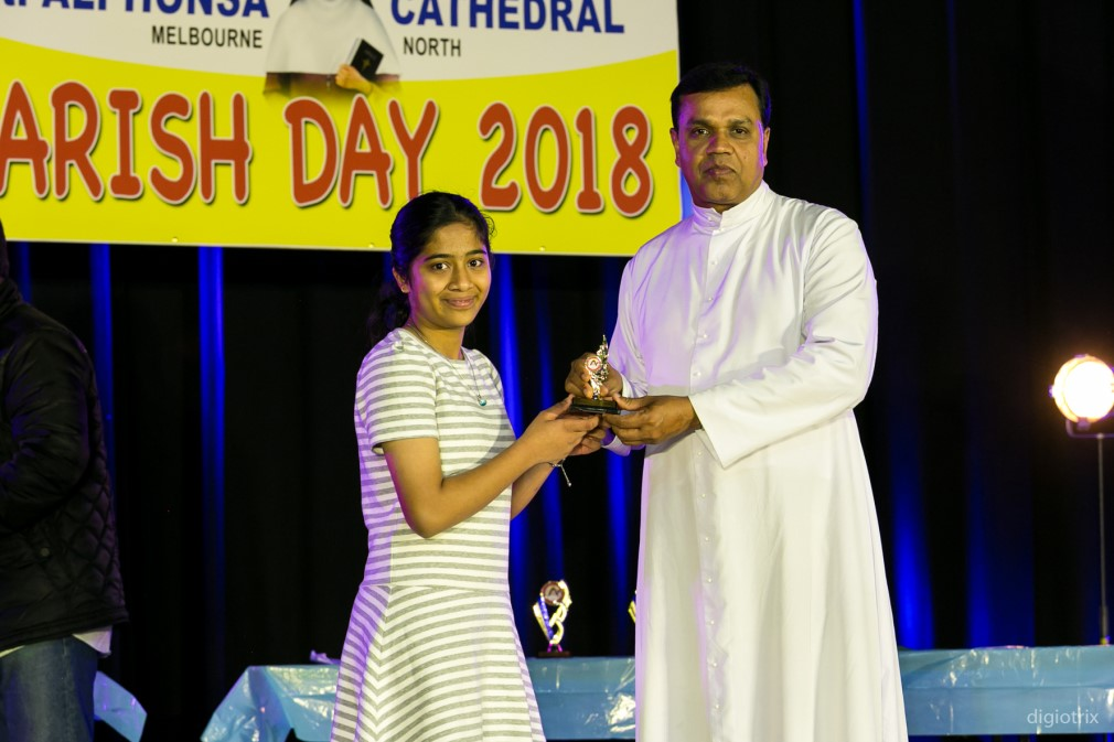 Parish Day 2018-232