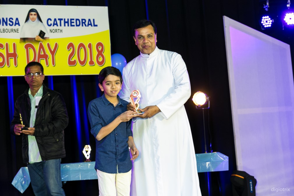 Parish Day 2018-235