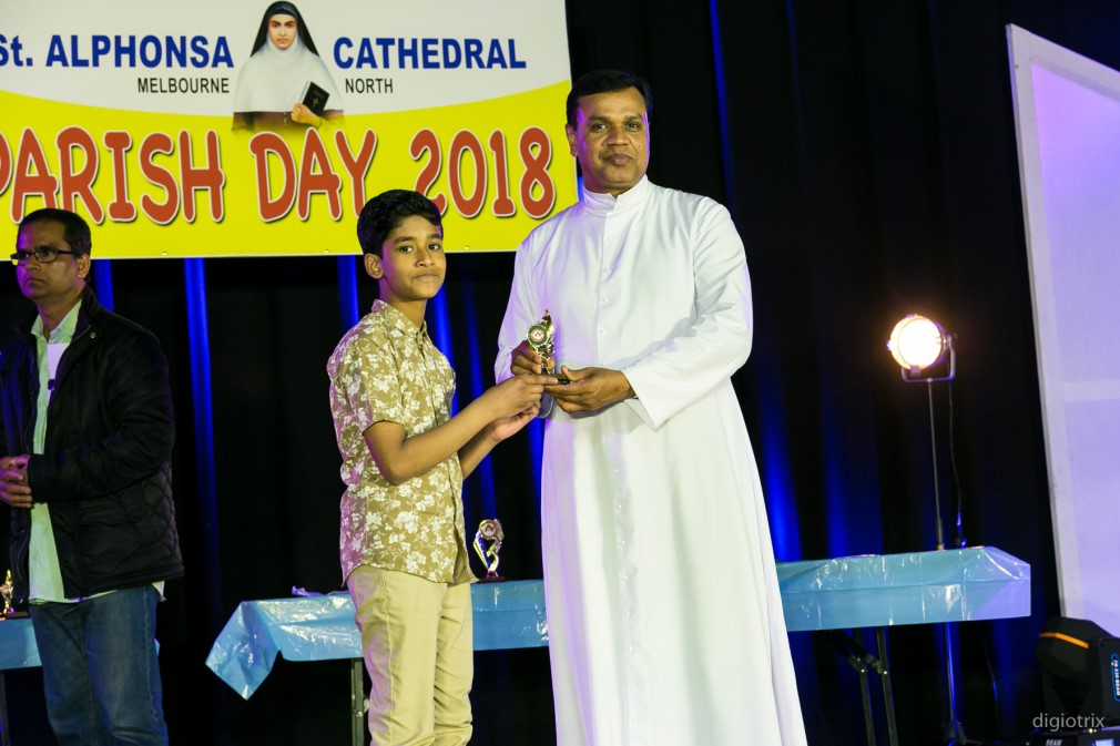Parish Day 2018-236
