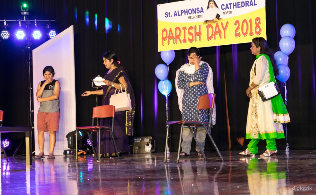 Parish Day 2018-42