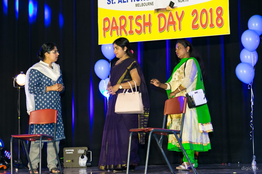 Parish Day 2018-42d copy