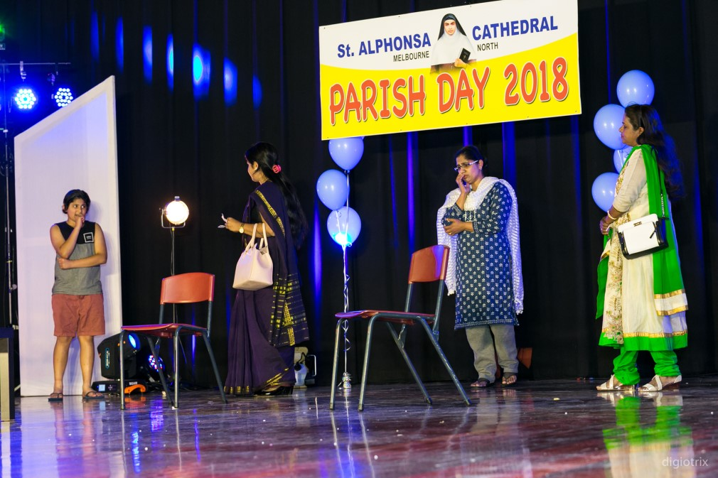 Parish Day 2018-42f