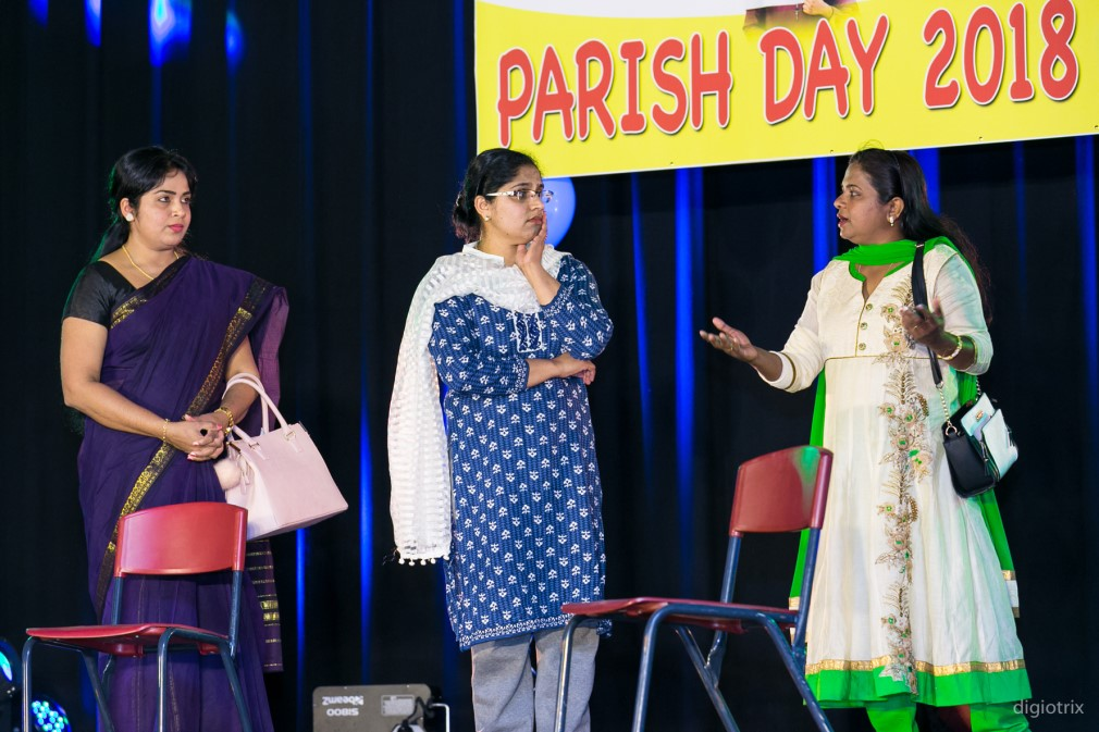 Parish Day 2018-42i