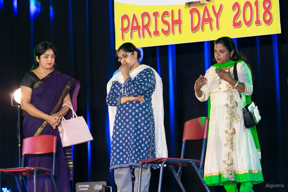 Parish Day 2018-42j