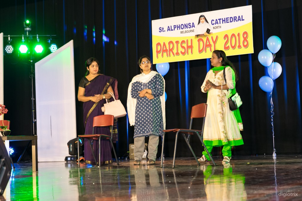 Parish Day 2018-43