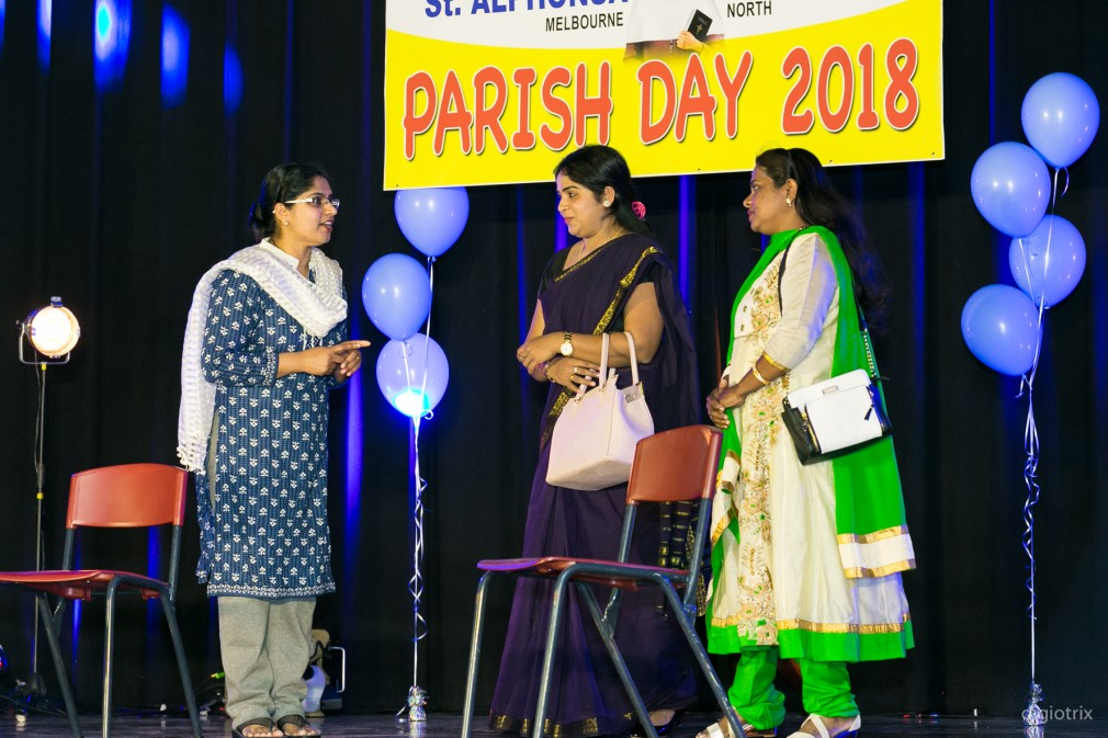 Parish Day 2018-43b