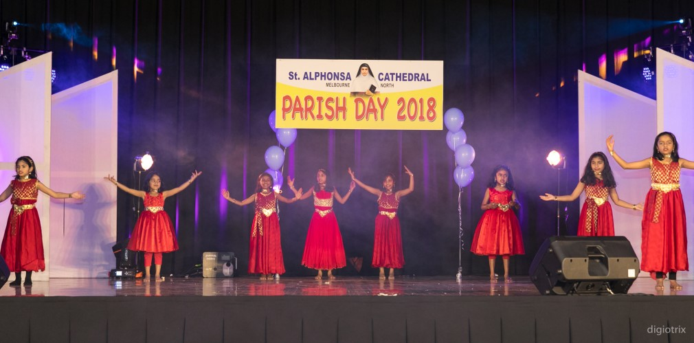 Parish Day 2018-48