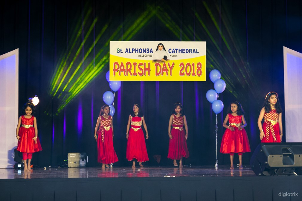 Parish Day 2018-48g