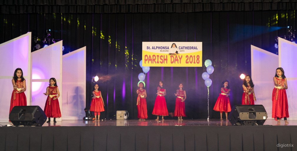 Parish Day 2018-49