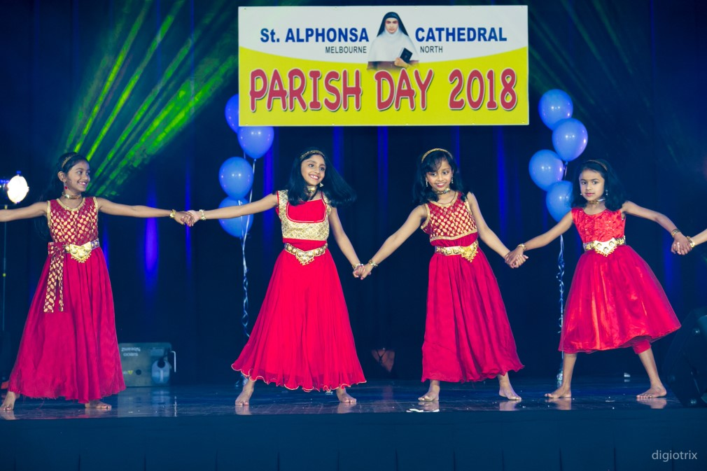Parish Day 2018-49b