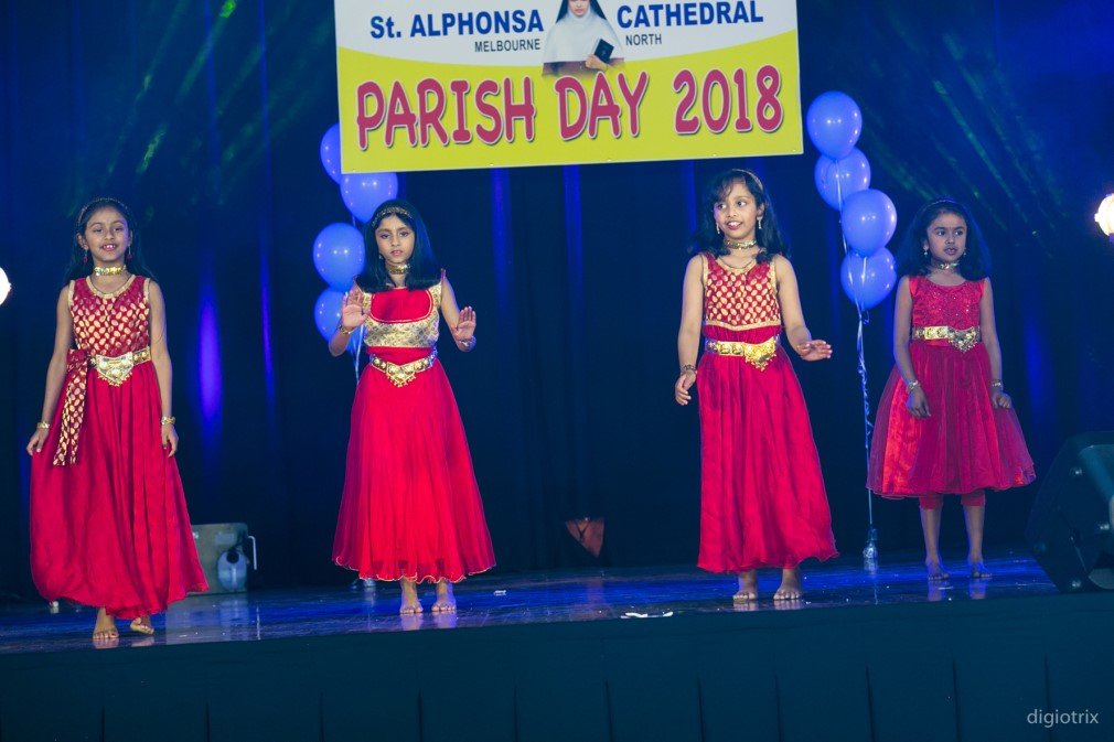 Parish Day 2018-49e