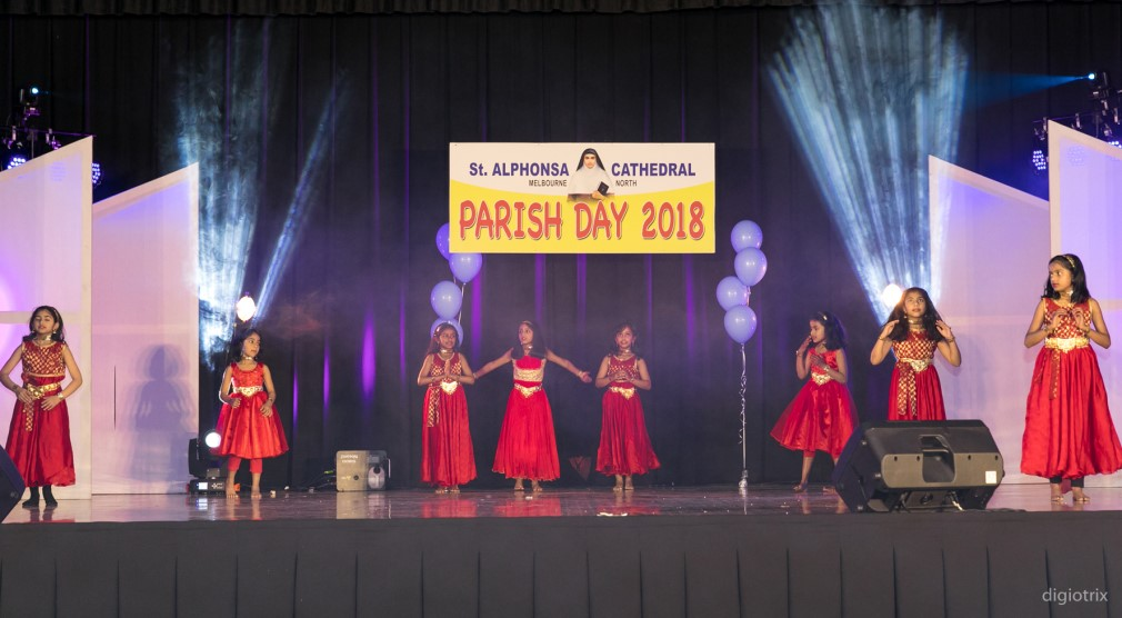 Parish Day 2018-50