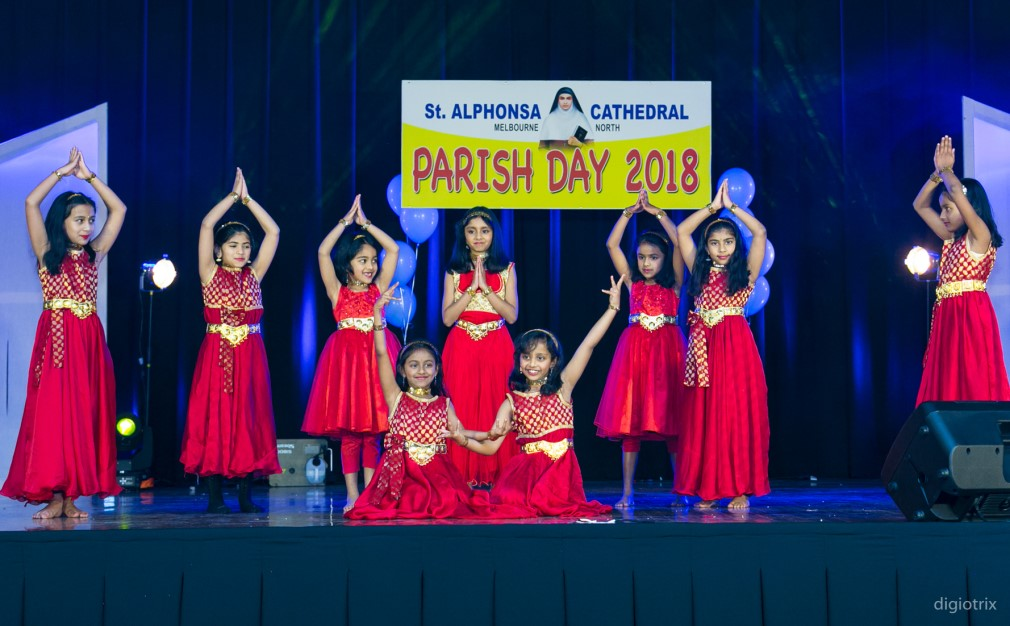 Parish Day 2018-50b