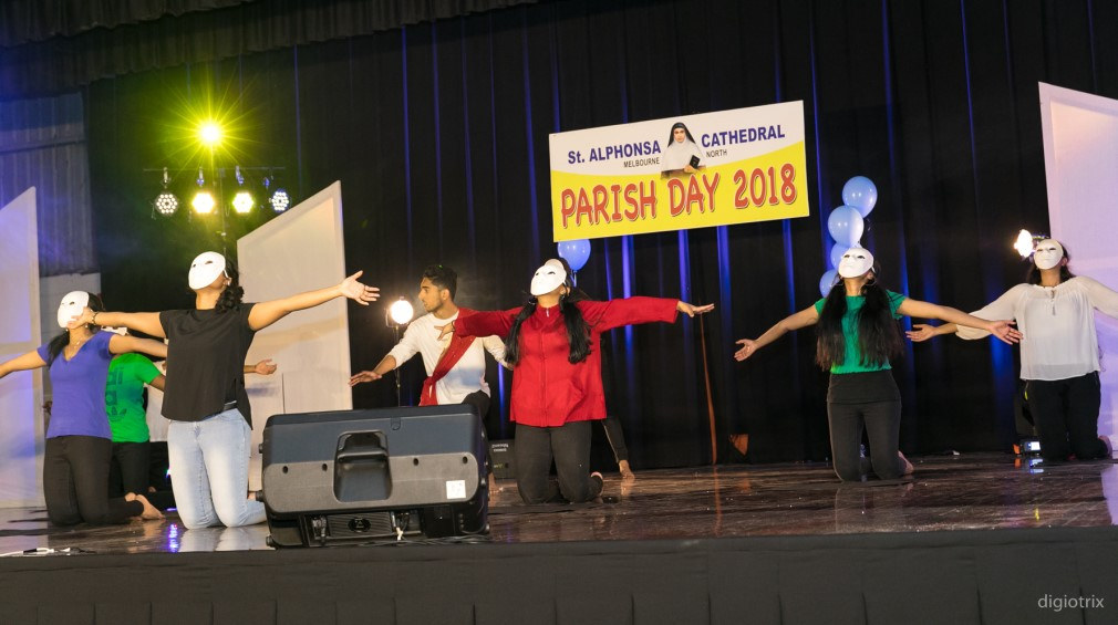 Parish Day 2018-53