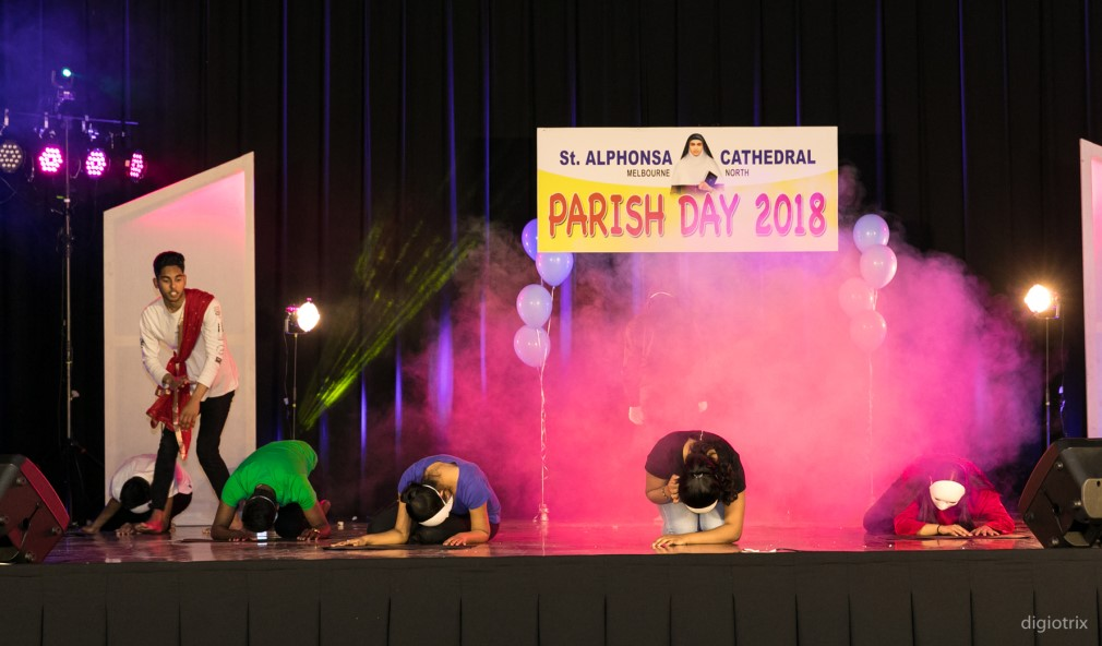 Parish Day 2018-54