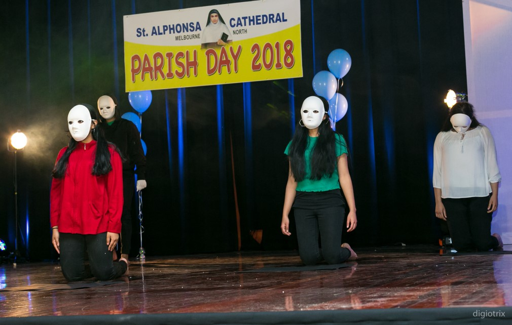 Parish Day 2018-54b