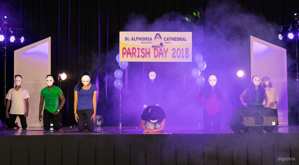 Parish Day 2018-55