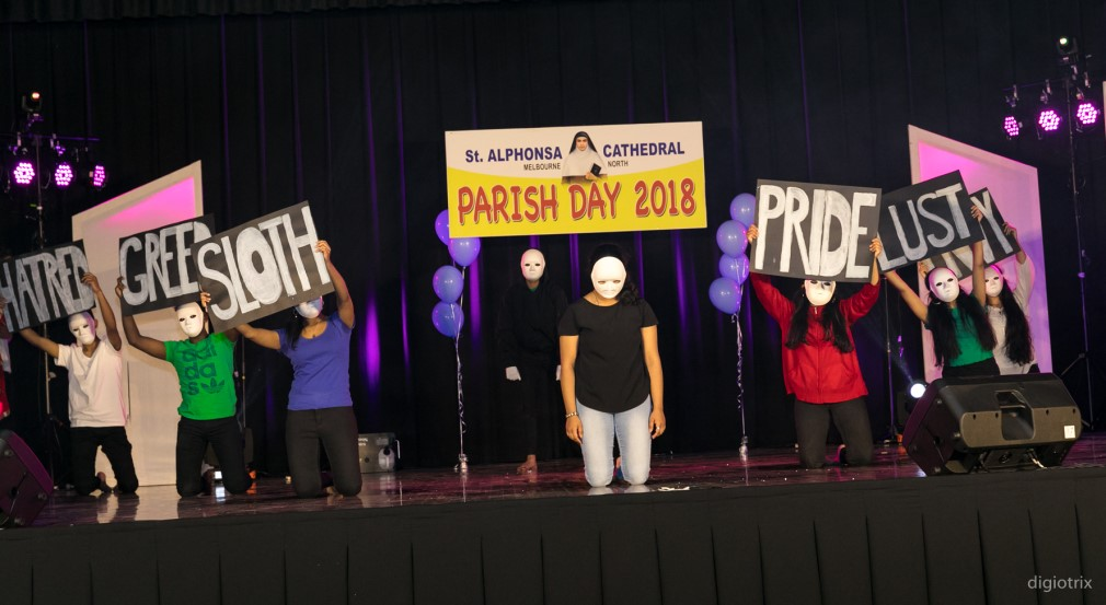 Parish Day 2018-59
