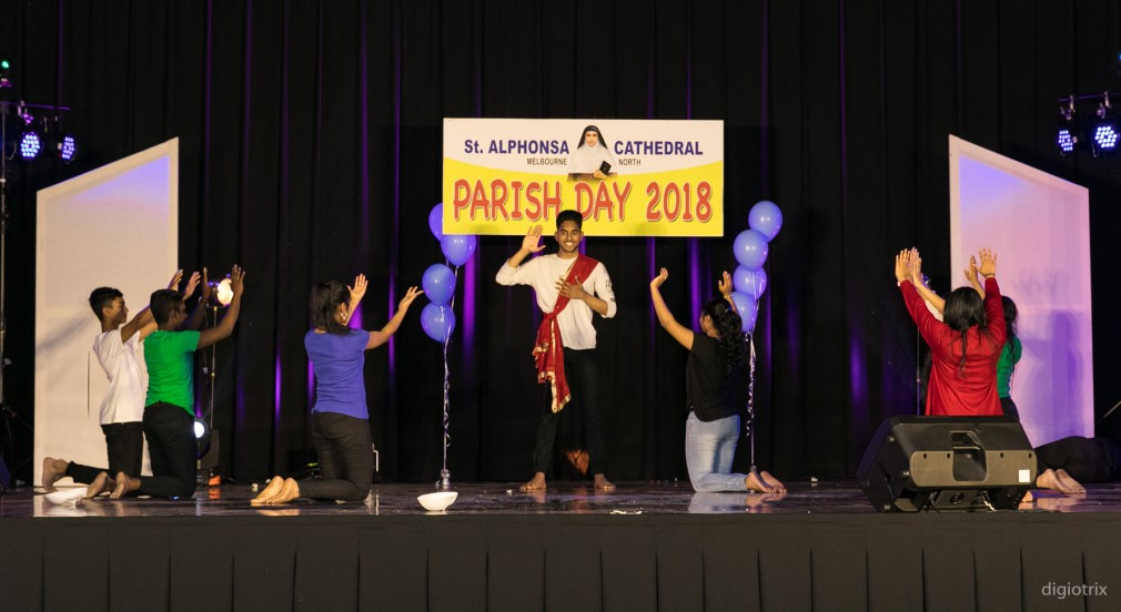 Parish Day 2018-62