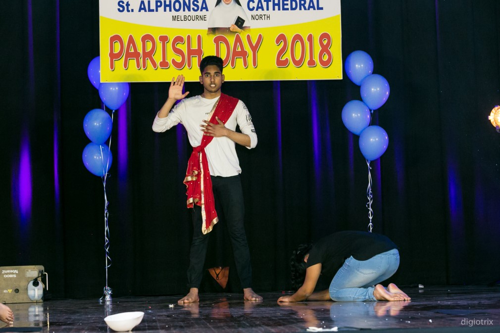 Parish Day 2018-64b