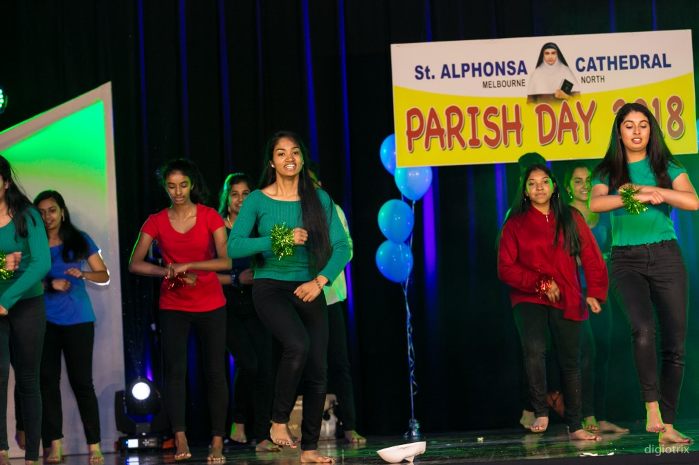 Parish Day 2018-66f