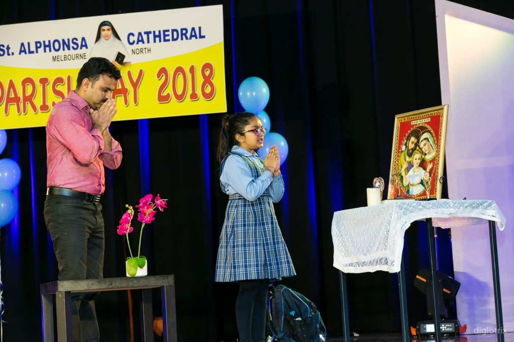 Parish Day 2018-97b