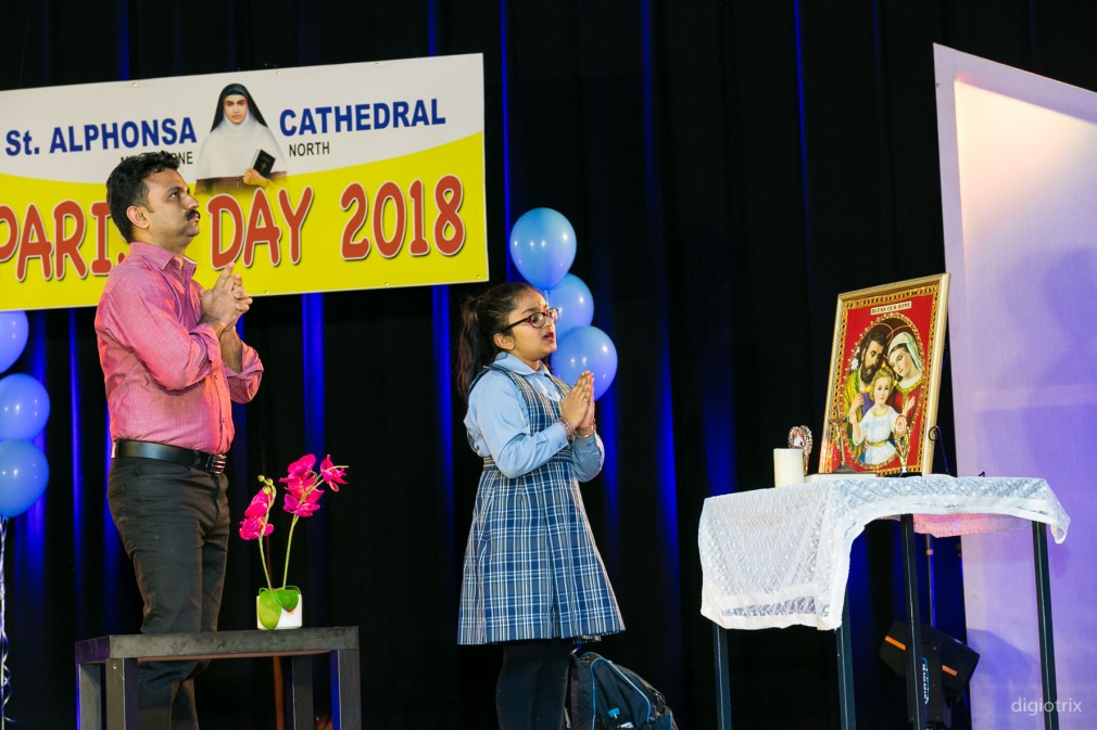 Parish Day 2018-97c
