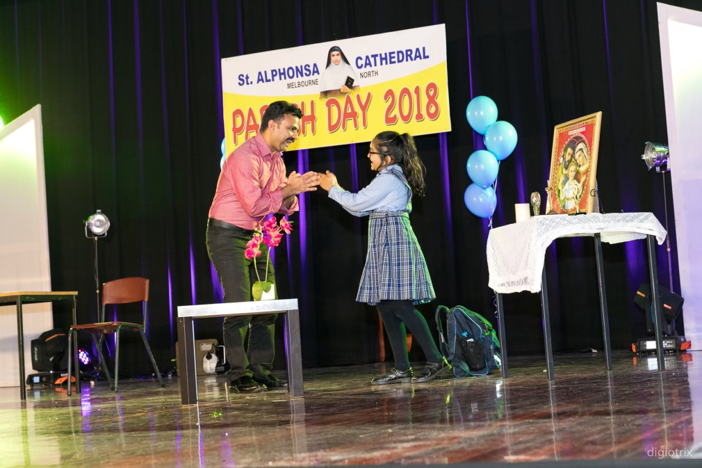 Parish Day 2018-97cc