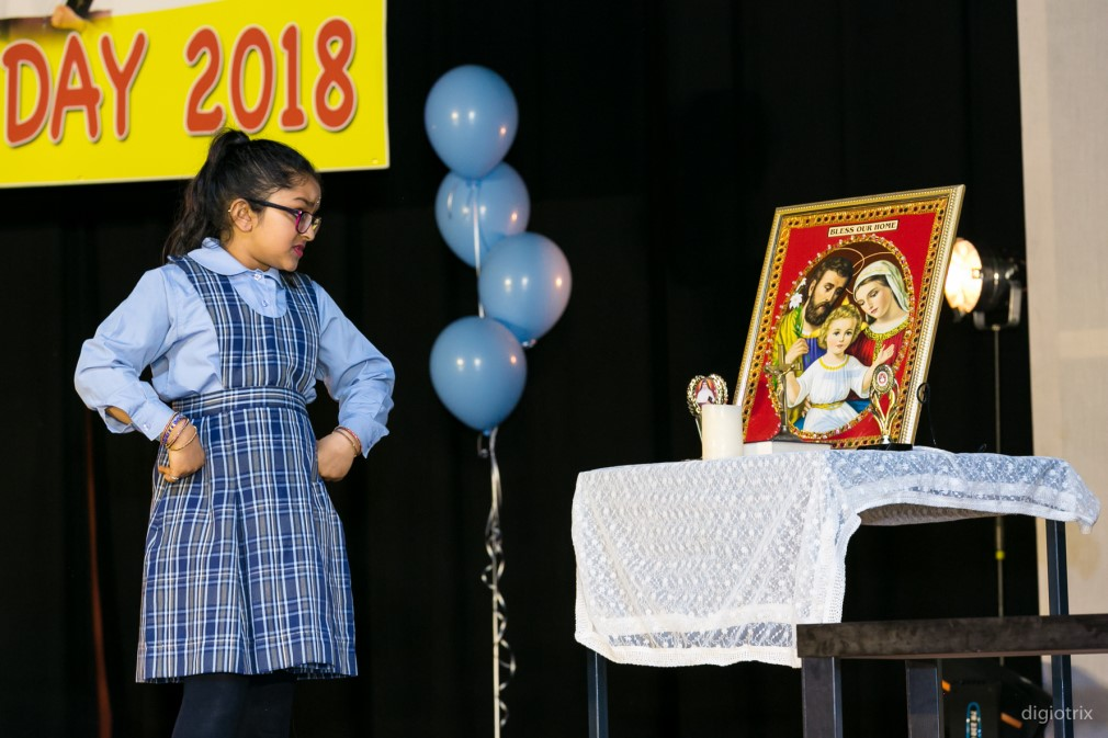 Parish Day 2018-97k