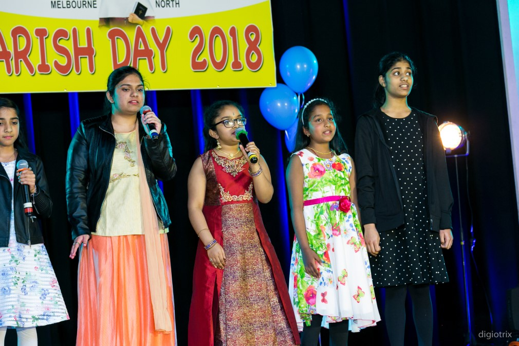 Parish Day 2018-98c