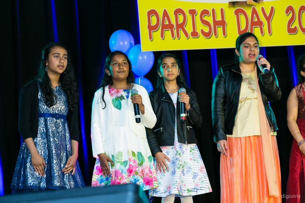 Parish Day 2018-98e