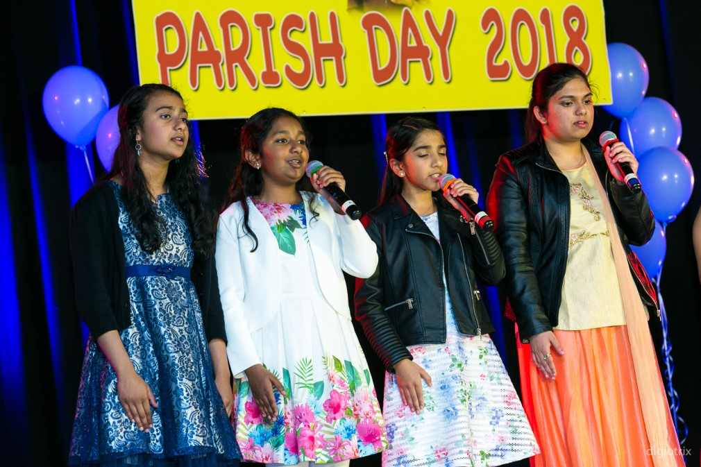 Parish Day 2018-98h