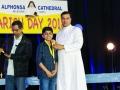 Parish Day 2018-158