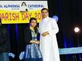 Parish Day 2018-159