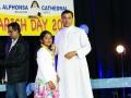 Parish Day 2018-160