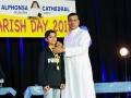 Parish Day 2018-164