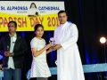 Parish Day 2018-165