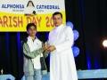 Parish Day 2018-167