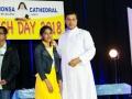 Parish Day 2018-169