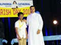 Parish Day 2018-171