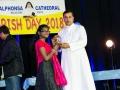 Parish Day 2018-176